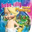 Bebe Lilly — Dziwna Planeta