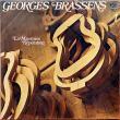 Georges Brassens — La Mauvaise Réputation