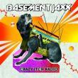Basement Jaxx — CRAZY ITCH RADIO