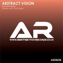 Abstract Vision —