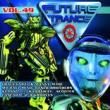 Megasonic — Future Trance Vol. 49