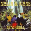 Nalin — Super Trance