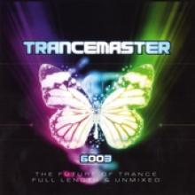 Pulser — Trancemaster 6003