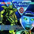The Vamprockerz — Future Trance Vol. 49