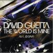 David Guetta — SP: The World Is Mine