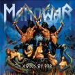 Manowar — Gods Of War