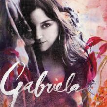 Gabriela Anders — Gabriela
