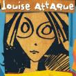 Louise Attaque — Louise Attaque