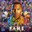 Chris Brown —