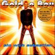 Sin With Sebastian — Golden Boy
