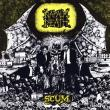 Napalm Death — Scum