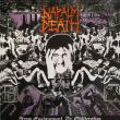 Napalm Death — From Enslavement to Obliteration
