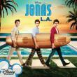 Jonas Brothers — Jonas L.A