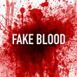Fake Blood — Ministry Of Sound Presents The 2009 Annual