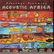 Dobet Gnahoré — Putumayo Presents Acoustic Africa (va)