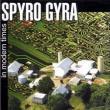 Spyro Gyra — In Modern Times