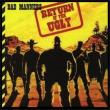 Bad Manners — Return of the Ugly