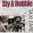 Sly & Robbie — Taxi Fare
