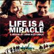 Emir Kusturica & No Smoking Orchestra — La vie est un Miracle (soundtrack)