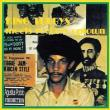 King Tubby — King Tubby Meets Rockers Uptown