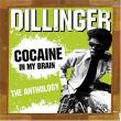 Dillinger — Cocaine In My Brain