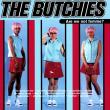The Butchies — Are We Not Femme