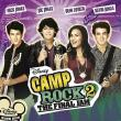 Ewa Farna — CAMP ROCK 2 The Final Jam (soundtrack)