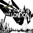 The Herbaliser — Take London