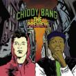 Chiddy Bang — The Preview