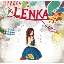 Lenka — LENKA