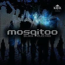 Mosqitoo — Black Electro