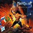 Manowar — Warriors of the World