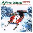 Shirley Horn — Verve Unmixed Christmas