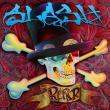 Slash — Slash
