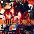 Roxette — Tourism