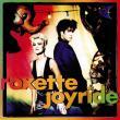 Roxette — JOYRIDE