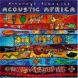 Lokua Kanza — Acoustic Africa