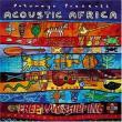 Mthalane — Acoustic Africa
