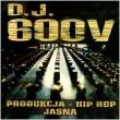 Dj 600v — Hip-Hop Produkcja (Jasna Strona)