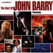 John Barry — The Very Best Of