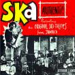 The Skatalites — Ska Authentic