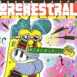 Frank Zappa — Orchestral Favorites