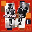 Tab Two — Belle Affaire