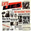 Guns N' Roses — G N' R Lies