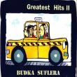 Budka Suflera — Greatest Hits Ii