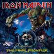 Iron Maiden — The Final Frontier