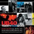Ub40 — TwentyFourSeven
