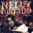 Nelly Furtado — Folklore