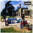 Oasis — Be Here Now