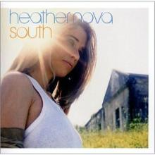 Heather Nova — South